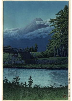 H-60 田子の浦橋